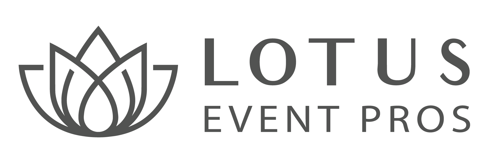 Lotus Event Pros
